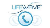 corporate update call