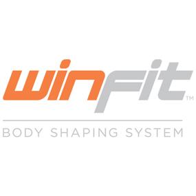 winfit logo
