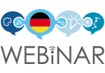 webinars-germany