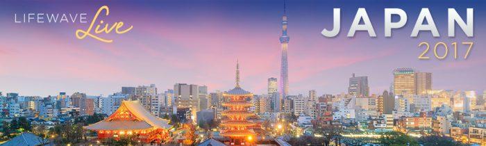 2017-japan-meeting
