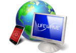 lifewave-webinars